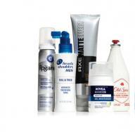 Натуральная косметика для мужчин после бритья – залог здоровой кожи Чем должен помогать лосьон после бритья