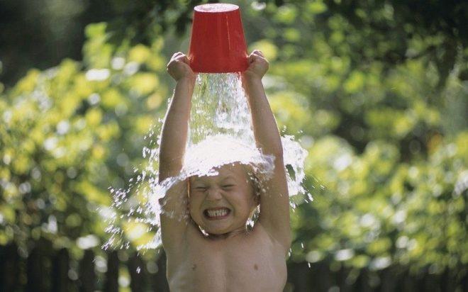 Закаливание детей до года Закаливание детей с какого возраста 1 месяц
